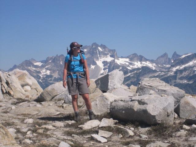 Siyeh-RWW-Cascades 287