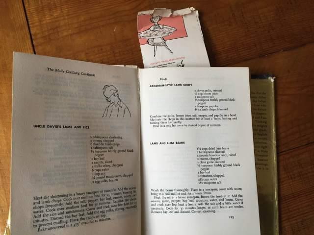 cythniacookbook